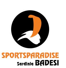 SP Badesi Kitesurf