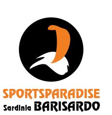 SP Bari Sardo Kitesurf