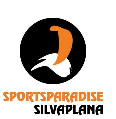 SP Silvaplana Snowkite