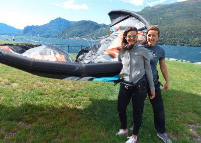 03_scuola_kitesurf_team_dervio