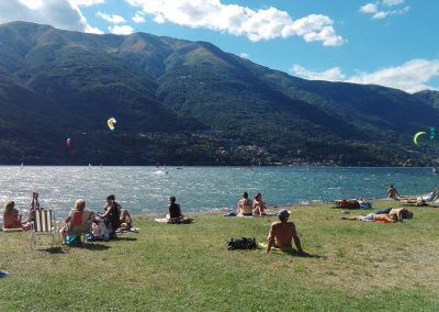 04_como_lake_holidays