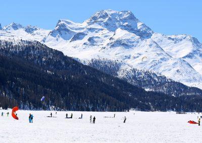 04_silvaplana_lake_snowkite