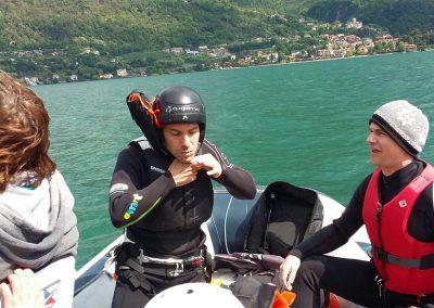 05_kitesurfing_como_lake_dervio