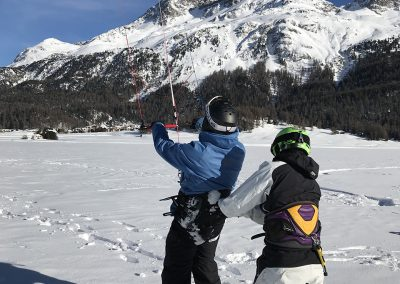 05_snowkiting_school_engadin