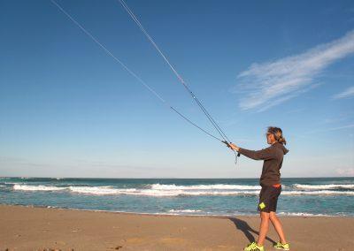 kitesurfing_school_sardinia