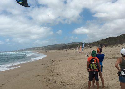 kitesurfing_schule_sardinien