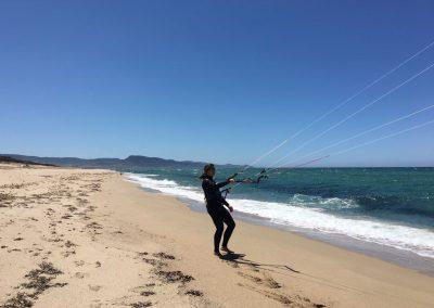scuola-kitesurf_sardegna
