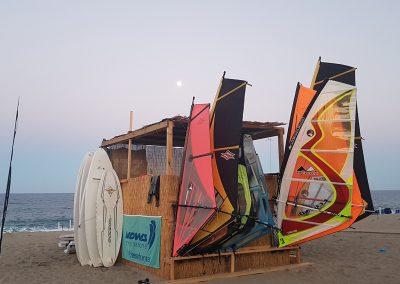 sportsparadise-kitesurf-bari-sardo