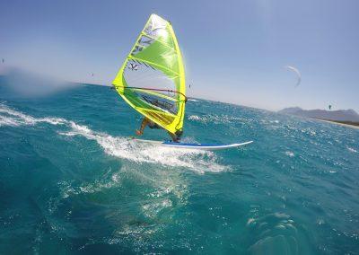 sportsparadise-windsurf-bari-sardo