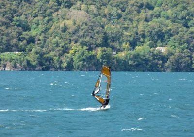windsurf-lago-di-como